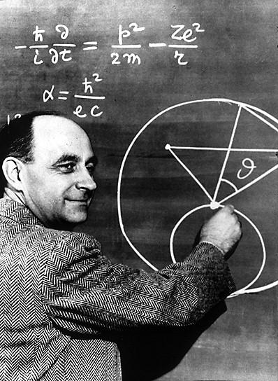 Archimedes Landau physics links